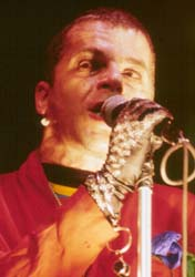 Ian Dury 1 - Click Image to Close